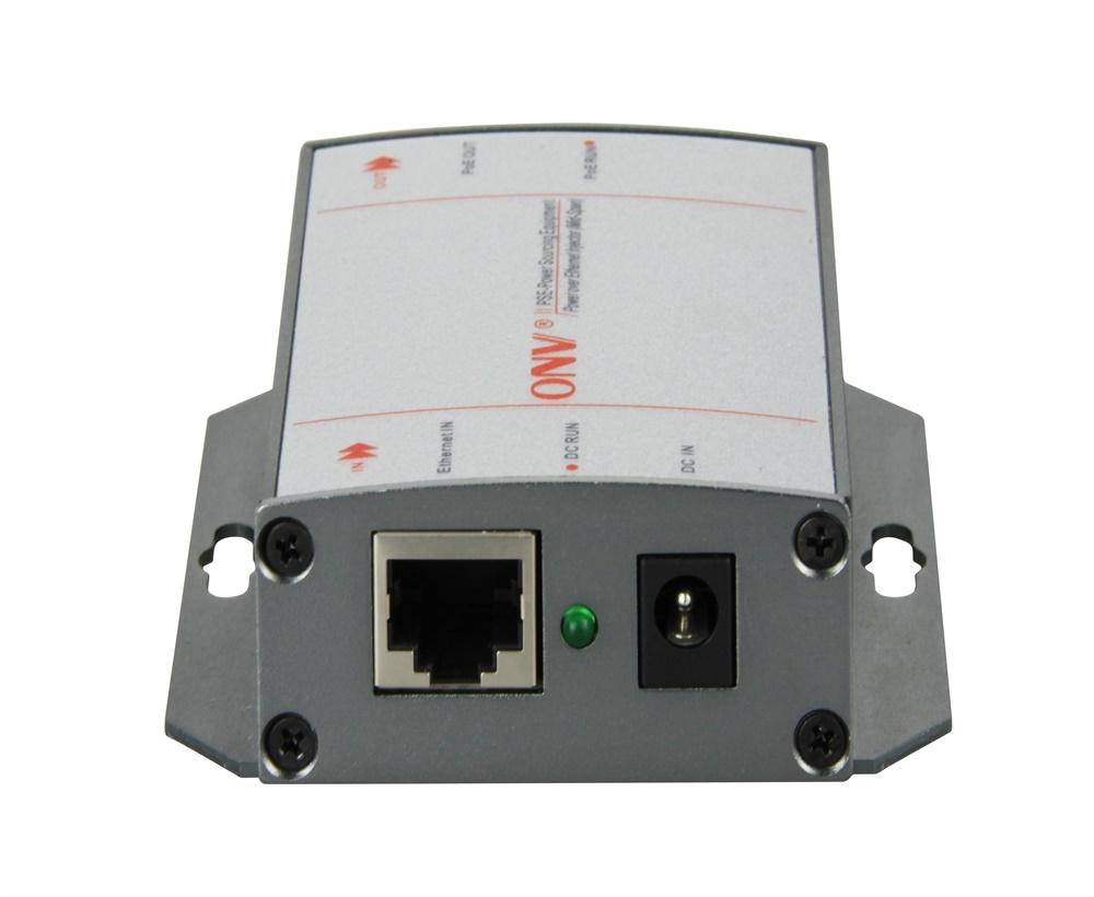 PSE3101DC (3)