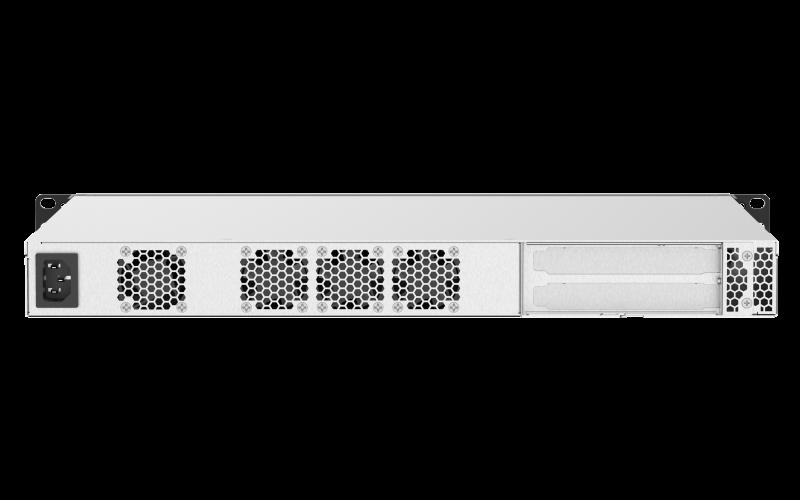 QGD-1602P-C3758_back