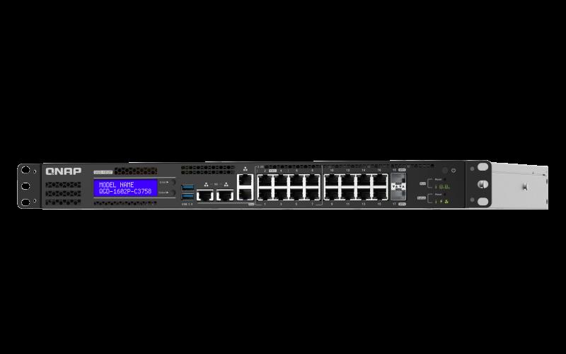 QGD-1602P-C3758_right